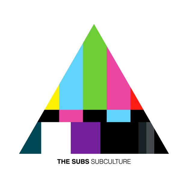 the-subs-subculture-album-on-usti-mag-by-manuel-pires-aka-u.jpg