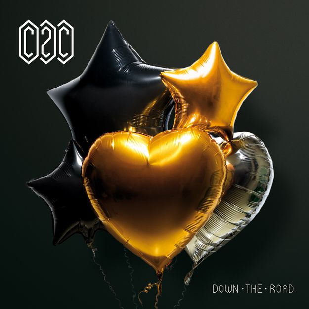 C2C---DOWN-THE-ROAD-album-2012.jpg