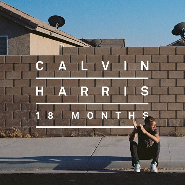 CALVIN-HARRIS--new-album-18-months.jpg