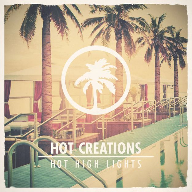 HOT-CREATIONS-Hot-Hight-Lights-COMPILATION.jpg