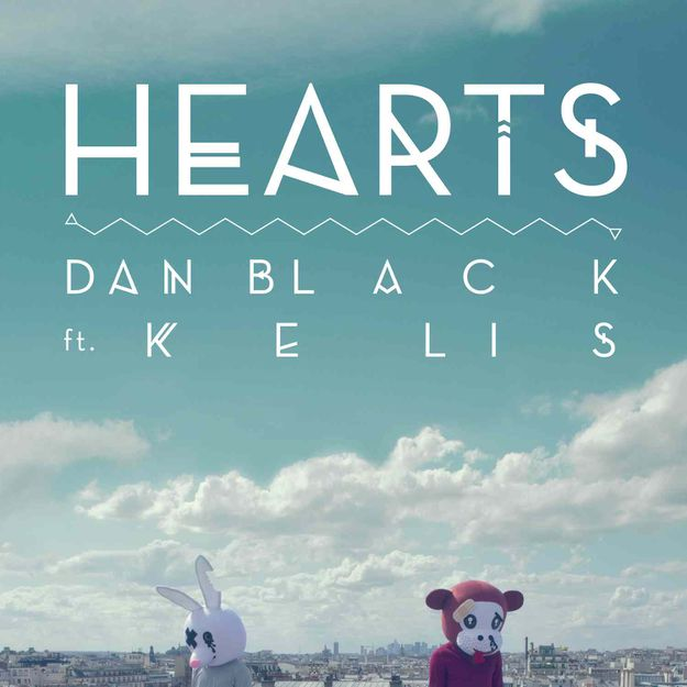 Dan-Black-feat.-Kelis-Hearts.jpg