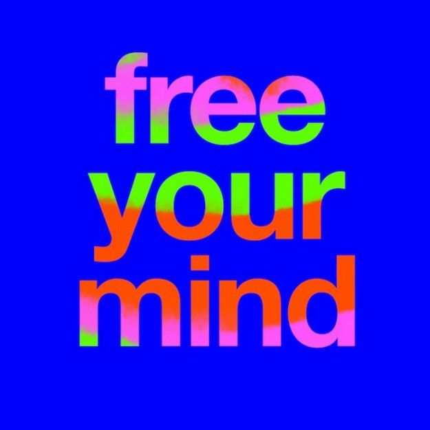 cut-copy-free-your-mind-album-out-nov-5.jpg