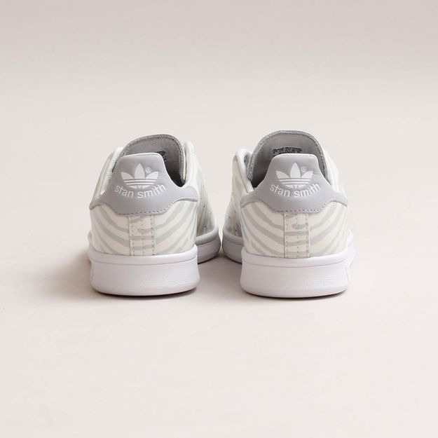 Adidas-Opening-Ceremony-x-Stan-Smith-on-arcstreet--copie-1.JPG