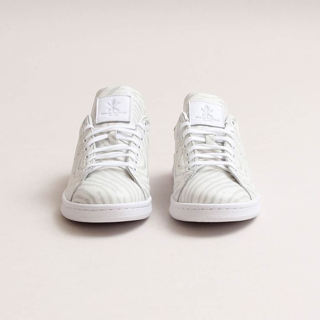 Adidas-Opening-Ceremony-x-Stan-Smith-on-arcstreet--copie-2.JPG
