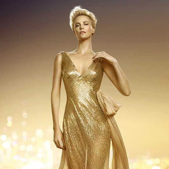 JADORE-DIOR-NEW-CHAPTER-FRAGANCE-VIDEO-WITH-CHARLIZE-THERON.jpg