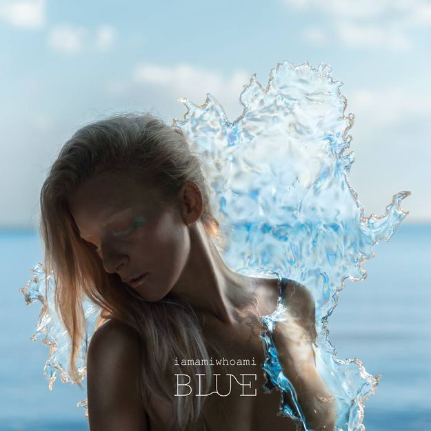 iamamiwhoami-blue-album-on-arcstreet-mag-paris.jpg