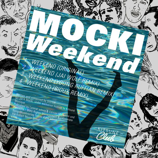 Mocki-announce-debut-single--Weekend----Jai-Wolf-remix-on-a.jpg