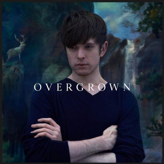 James-Blake-Overgrown-.jpg