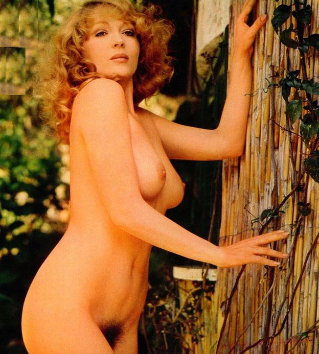 film erotico anni 70 incontri amicizia amore