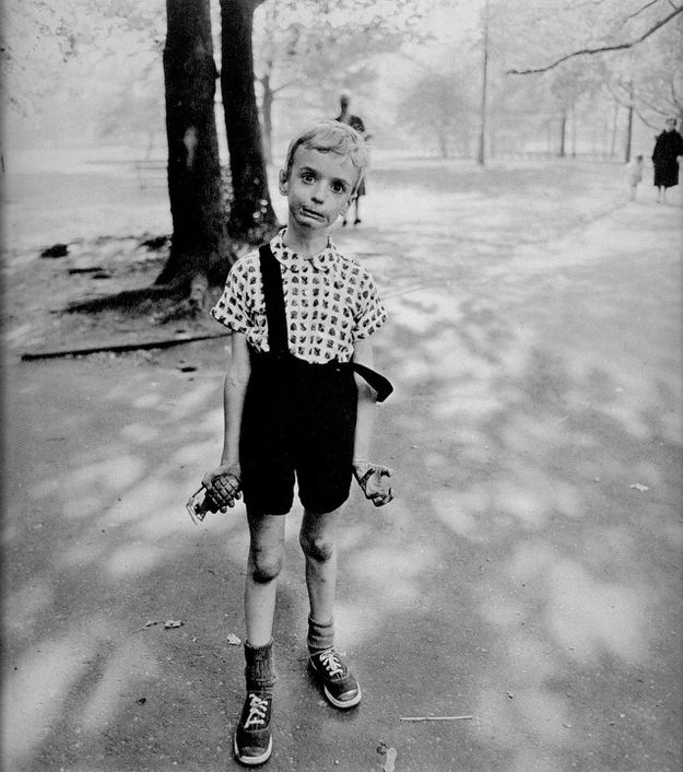 child-diane-arbus-photo-on-arcstreet.com.jpeg