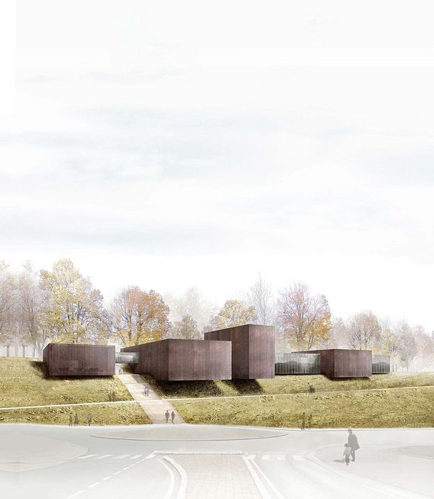 RCR-Arquitectes-.-Musee-Soulages-.-Rodez--10--arcstreet-blo.jpg