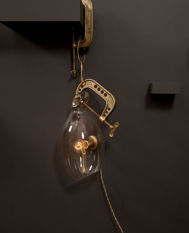 Lindsey-Adelman-Clamp-light-design--New-York-industrial-des.jpg