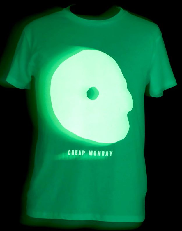 Cheap-monday_glow-in-the-dark_product_tor-printed--copie-1.jpg