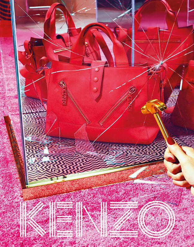 KENZO-FW14-AD-CAMPAIGN-BY-TOILETPAPER-ON-ARCSTREET-copie-3.jpg