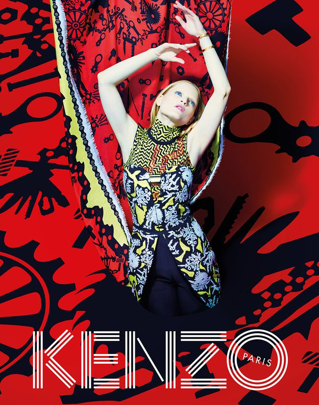 KENZO-FW14-AD-CAMPAIGN-BY-TOILETPAPER-ON-ARCSTREET-copie-1.jpg