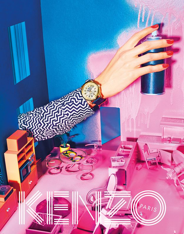 KENZO-FW14-AD-CAMPAIGN-BY-TOILETPAPER-ON-ARCSTREET-copie-2.jpg