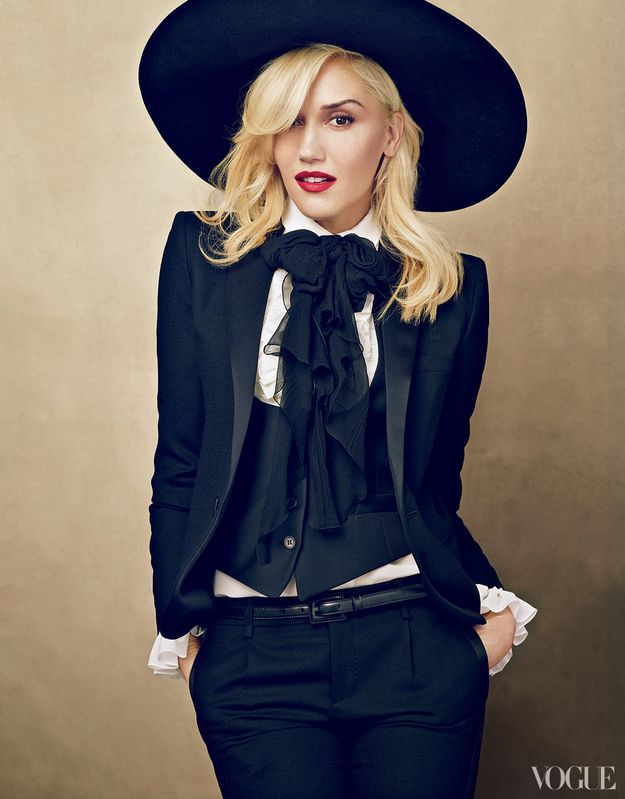 gwen-stefani-in-SAINT-LAURENT-Paris-cover-VOGUE-USA-JANUARY.jpg