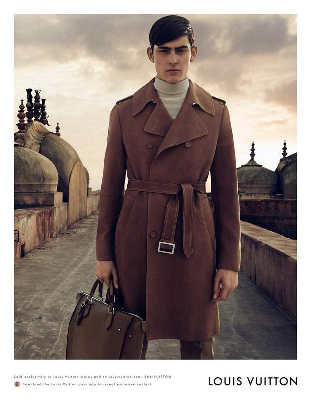 Louis-Vuitton-SS-15-Men-s-Campaign-on-ArcStreet-mag-paris.jpg