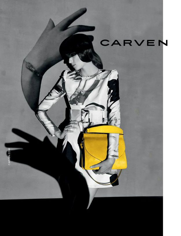 CARVEN---WINTER-2014-AD-CAMPAIGN--PHOTO-BY-VIVIANE-SASSEN.jpg