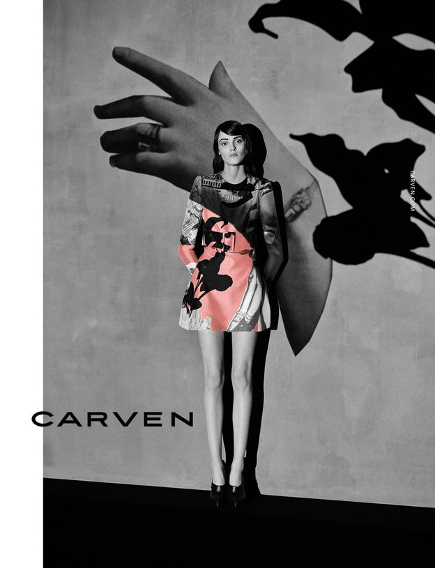CARVEN---WINTER-2014-AD-CAMPAIGN--PHOTO-BY-VIVIANE-copie-1.jpg