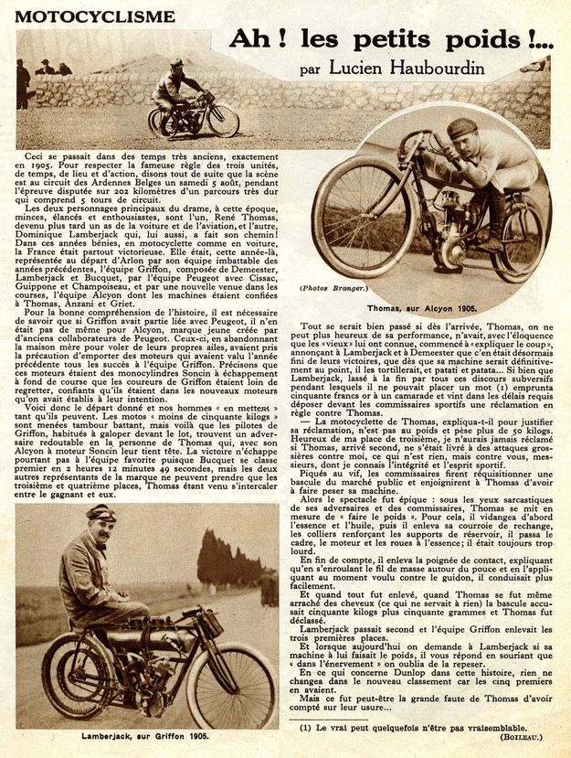 Dunlop gazette364-copie-1