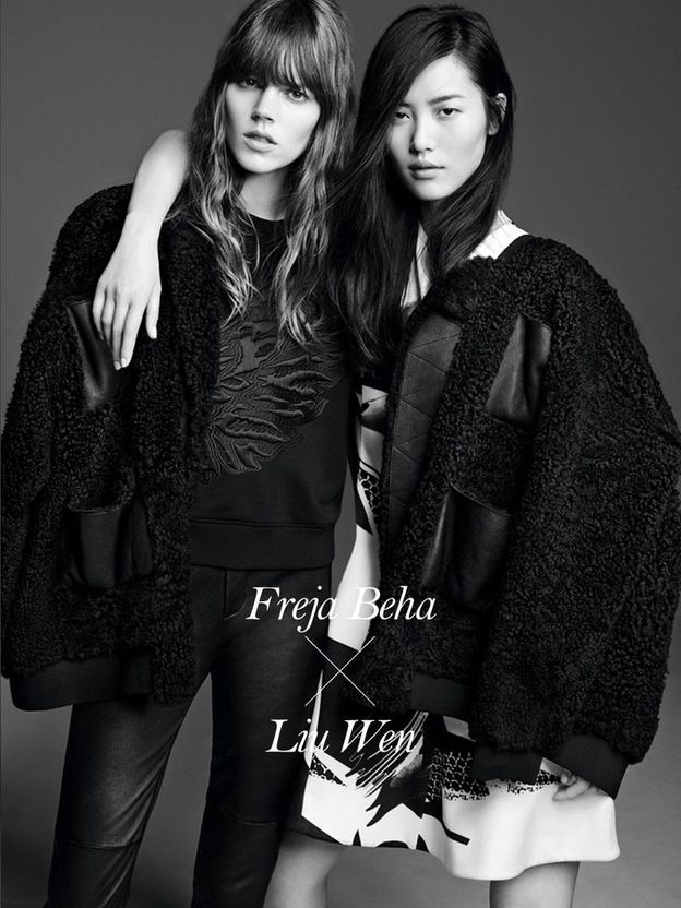 MO-CO-AUTUMNWINTER-2014-CAMPAIGN--WITH-FREJA-BEHA--copie-1.jpg