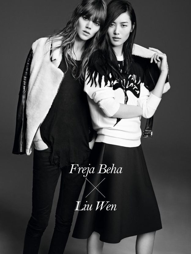 MO-CO-AUTUMNWINTER-2014-CAMPAIGN--WITH-FREJA-BEHA-AND-LIU-W.jpg