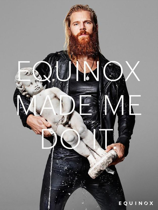 EQUINOX---SPRING-2015-CAMPAIGN--CAPTURED-BY-RANKIN-ON-ARCST.jpg
