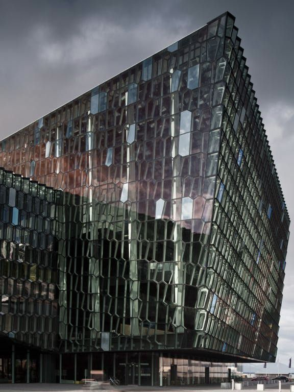 Harpa---Reykjavik-Concert-Hall-and-Conference-Centre-photo-.jpg
