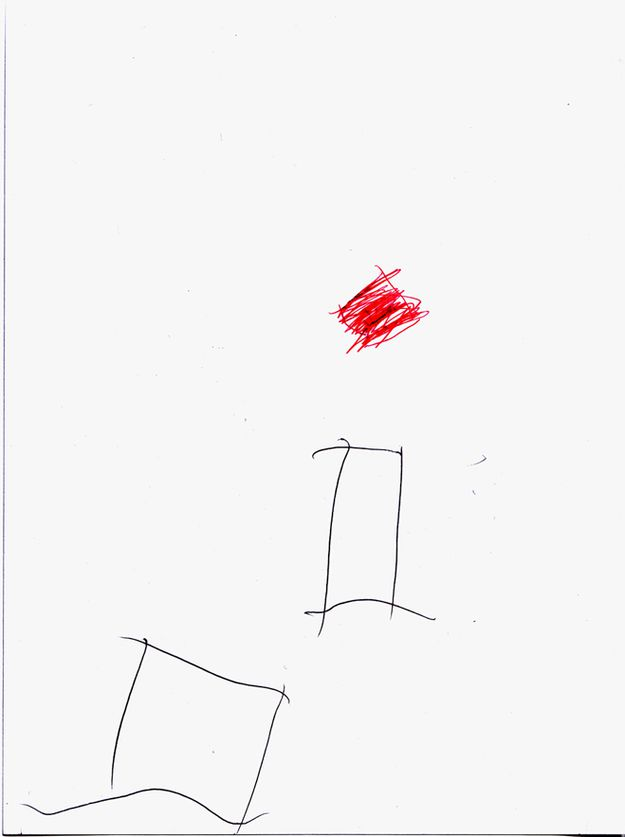 Untitled-houses-by-inaya-3-years-old-on-arcstreet.jpg