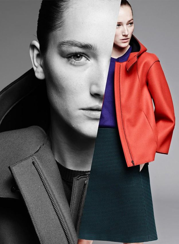 JIL-SANDER-NAVY-FALLWINTER-2014-CAMPAIGN-ON-ARCSTR-copie-1.jpg