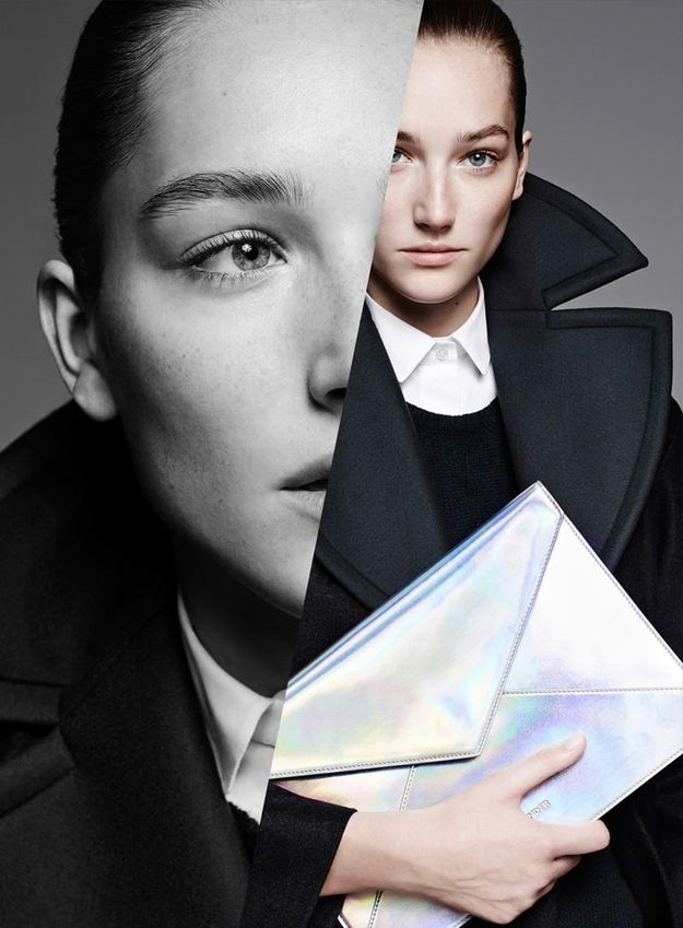 JIL-SANDER-NAVY-FALLWINTER-2014-CAMPAIGN-ON-ARCSTR-copie-2.jpg