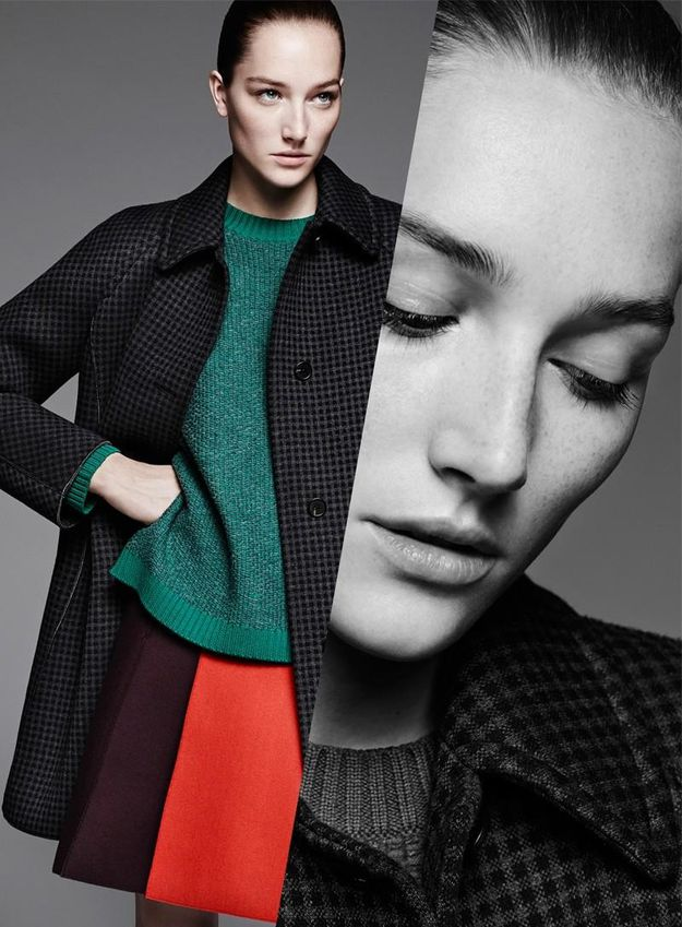 JIL-SANDER-NAVY-FALLWINTER-2014-CAMPAIGN-ON-ARCSTR-copie-4.jpg