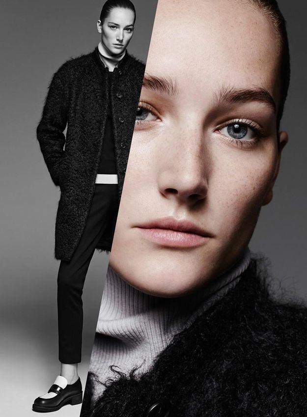 JIL-SANDER-NAVY-FALLWINTER-2014-CAMPAIGN-ON-ARCSTR-copie-5.jpg