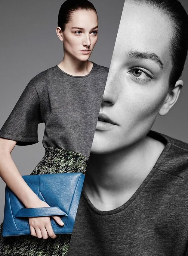 JIL-SANDER-NAVY-FALLWINTER-2014-CAMPAIGN-ON-ARCSTREET-BLOG-.jpg