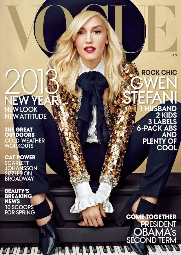 vogue_usa_january_2013_cover_with-gwen-stefani-in-YVES-SAIN.jpg