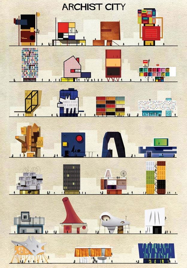 ARCHIST-BY-FEDERICO-BABINA--ILLUSTRATIONS-BETWEEN-ART-AND-A.jpg