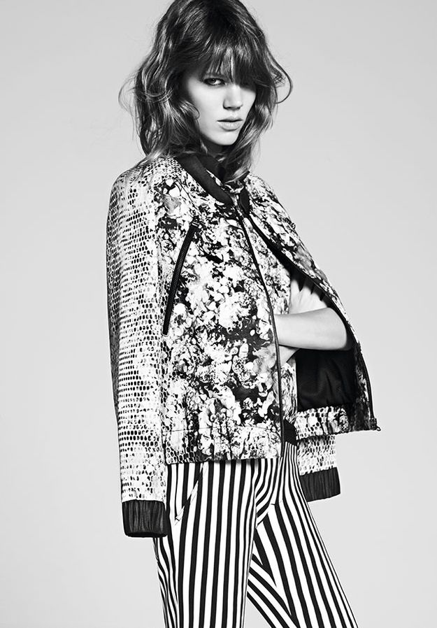 1-MO-CO-SPRING-SUMMER-2013-AD-CAMPAIGN-WITH-FREJA-BEHA-ERIC.jpg