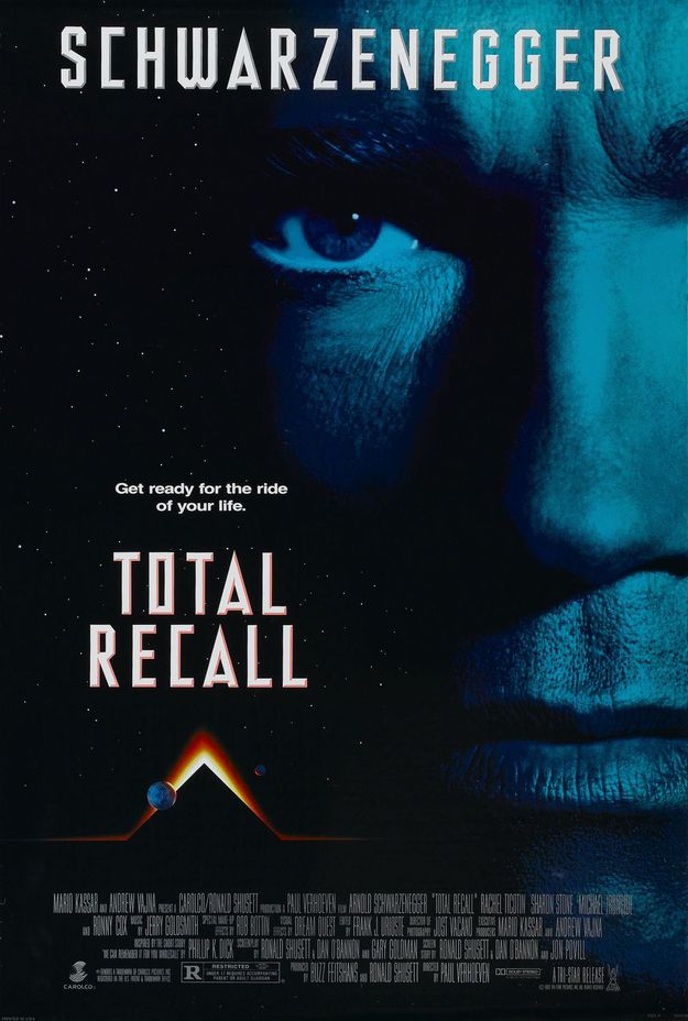 Total recall-copie-2