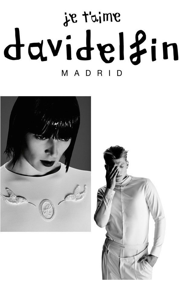 davidelfin-david-delfin-fashion-design-madrid-arcstreet-blo.jpg