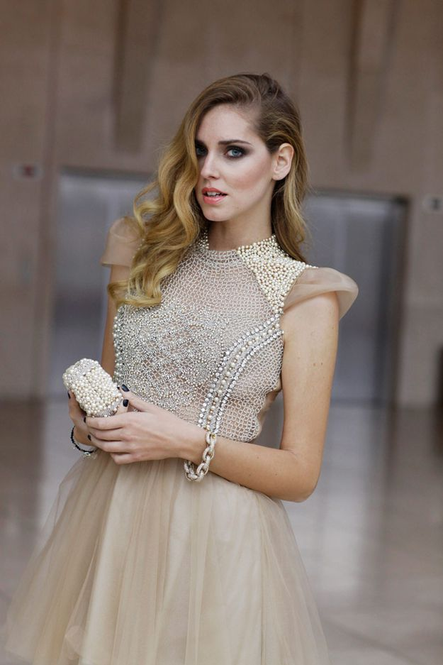 THE-BLONDE-SALAD-in-PATRICIA-BONALDI-dress.jpg