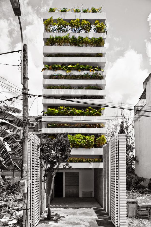 Stacking-Green-House-on-ArcStreet-blog-paris-1.jpg