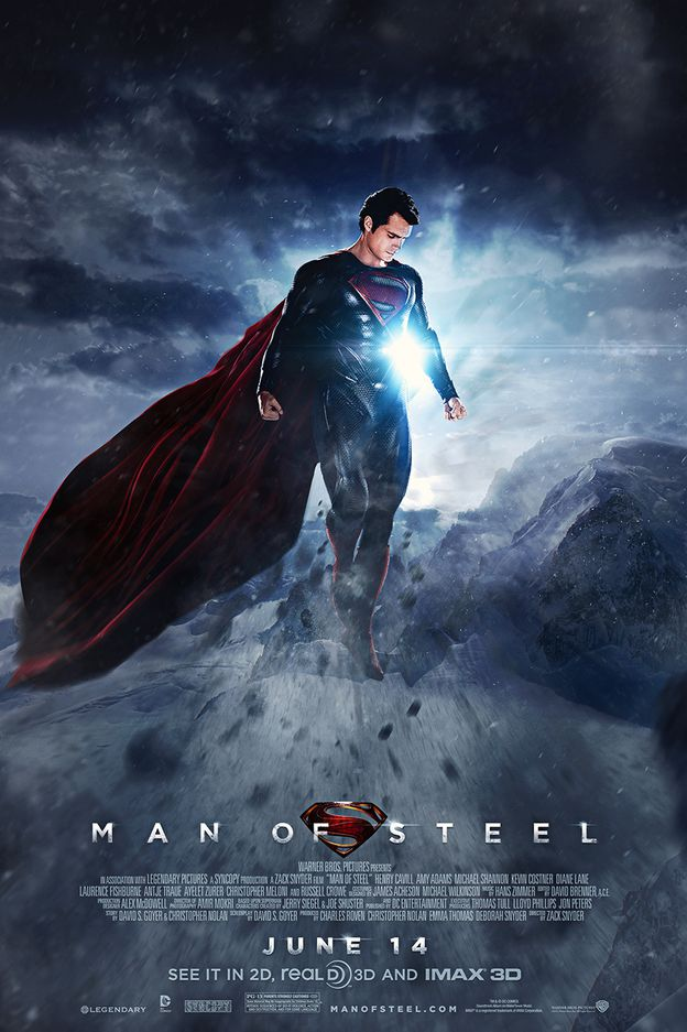 man_of_steel_by_visuasys-d6431v4.jpg