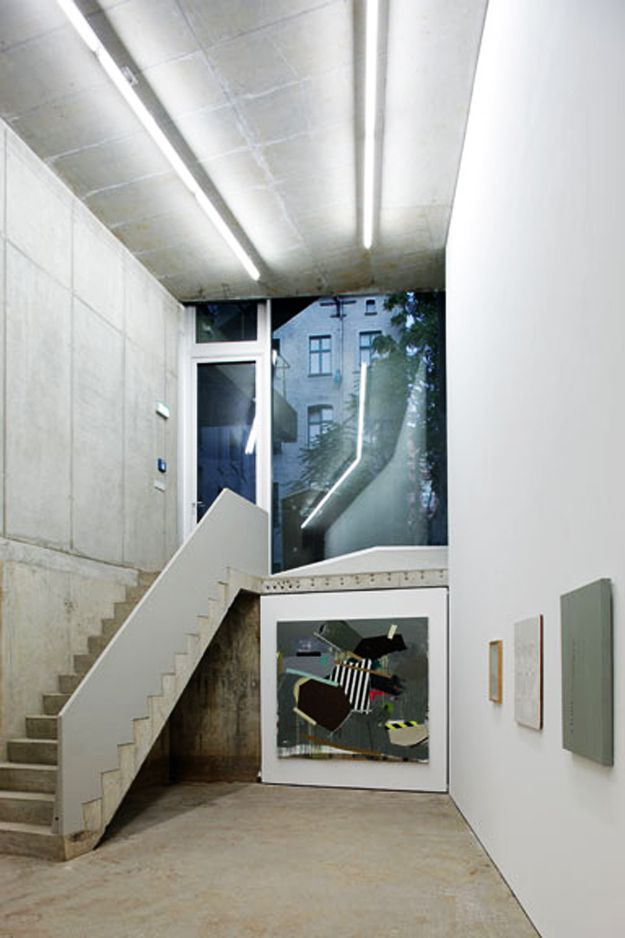 4-arcstreet.com-Studio-and-Gallery-Brunnenstrasse-9-Berlin.jpg