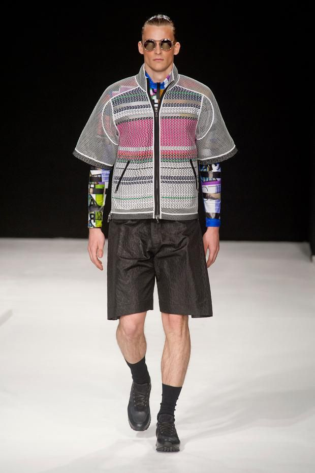 london-collections-men--james-long-spring-summer-2014.jpg