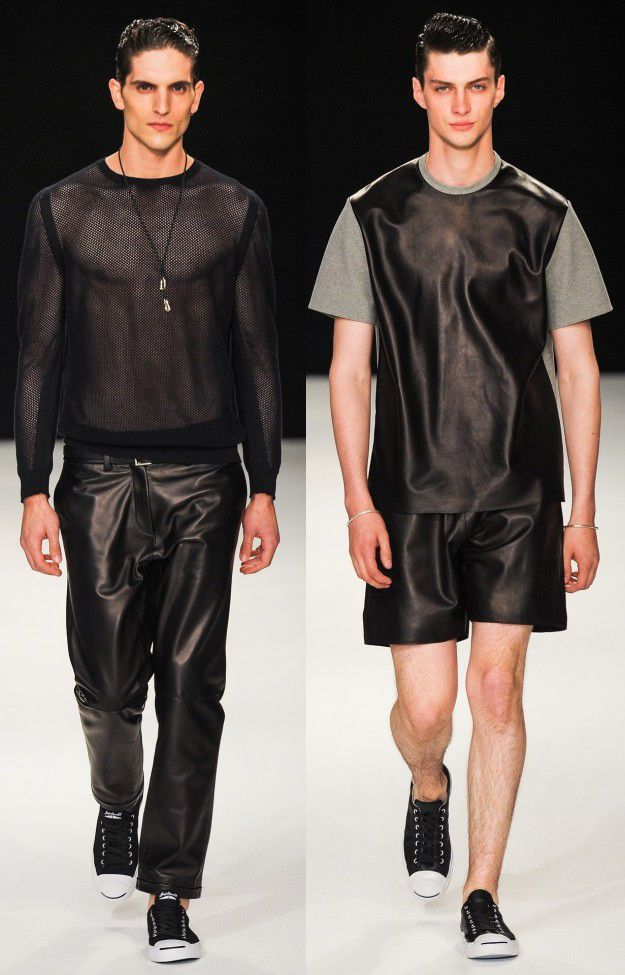 RICHARD-NICOLL-SPRING-SUMMER-2014-LONDON-COLLECTIO-copie-1.jpg