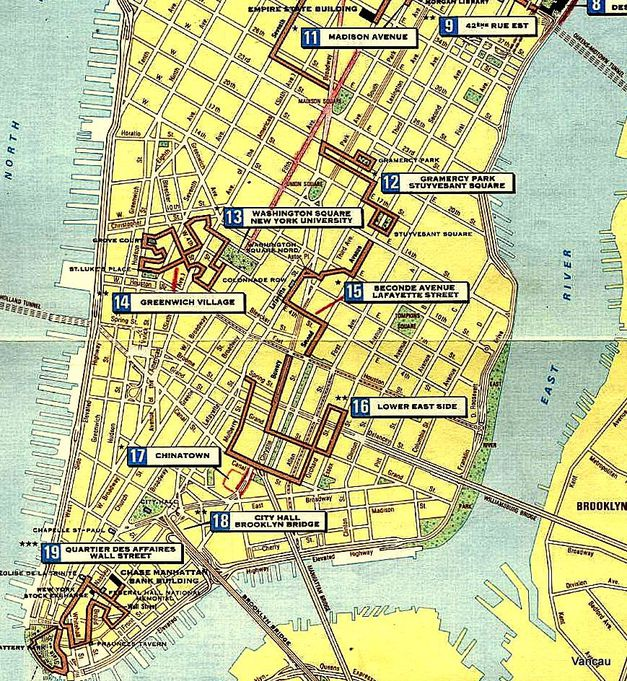 Plan New-York-copie-3