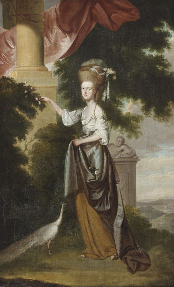 Sarah-Delaval--Countess-of-Tyrconnel--1763-1800-.jpg