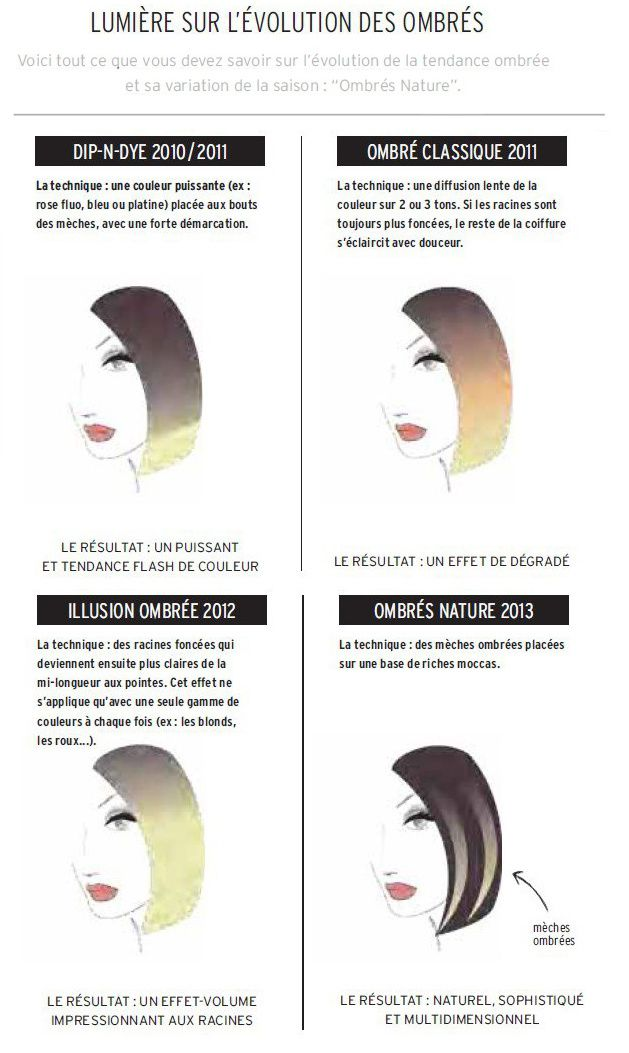 Evolution-Ombre-Hair-en-ombre-nature-par--l-Oreal-Profes.jpg