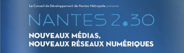 nantes-2030-copie-1.jpg